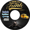 DJ Special Eds Old School 70s and 80s Funk Mix