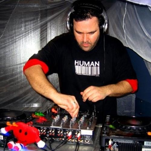 Spiritual simplicity mix 1.1 by  DJ RIKAM (Neurobiotic Records-Tech Safari Prod)