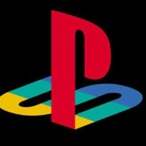 PS1 Start-up Audio (Remastered)