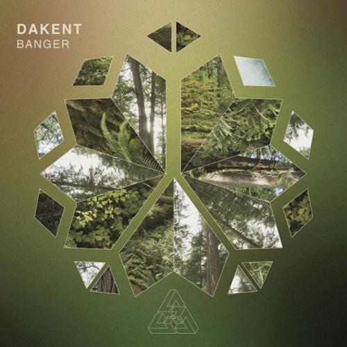 Dakent - Flore
