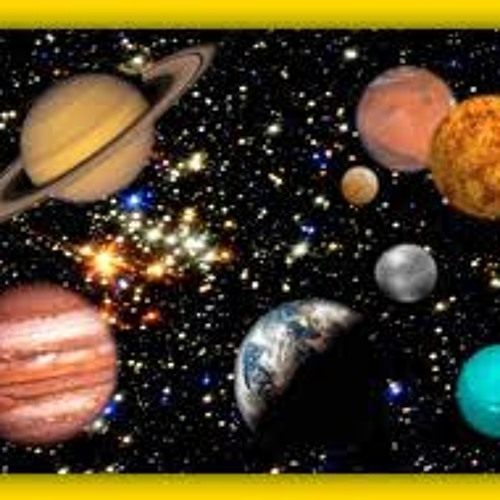 Emerging Planet