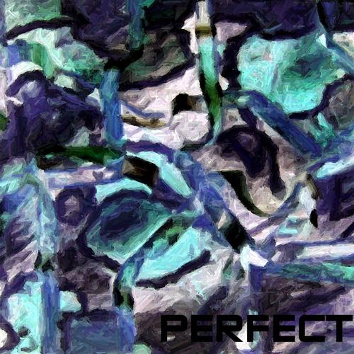 PERFECT - Jazzyspoon