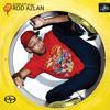 Rod Azlan - Jah Live - (Starkey Remix)