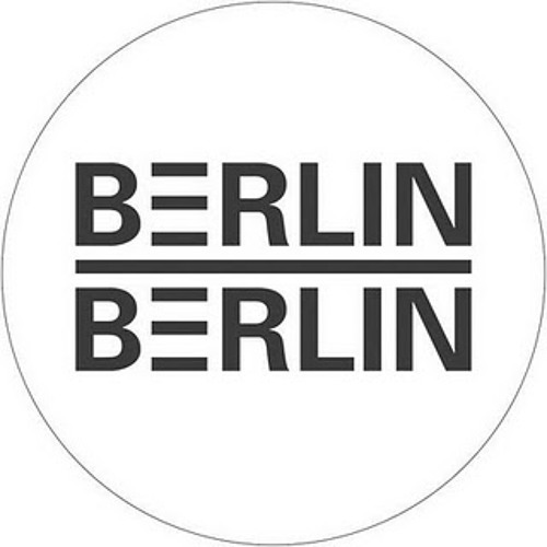 I LOVE BERLIN (House,Tech,Deep,Soul&Funk)