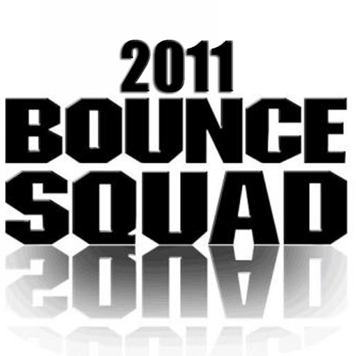 """NEW BOUNCE SQUAD SONG """"THE BOUNCE IS BACK"""" DOO WOP,SNAGGAPUSS,AUL THAT feat JADAKISS"""