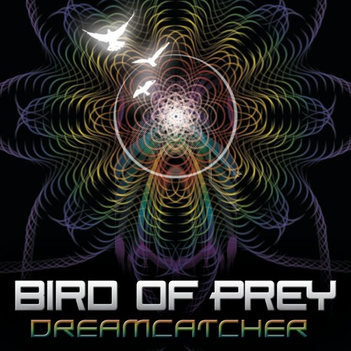 BIRDS OF PARADISE - SONIC BLOOM