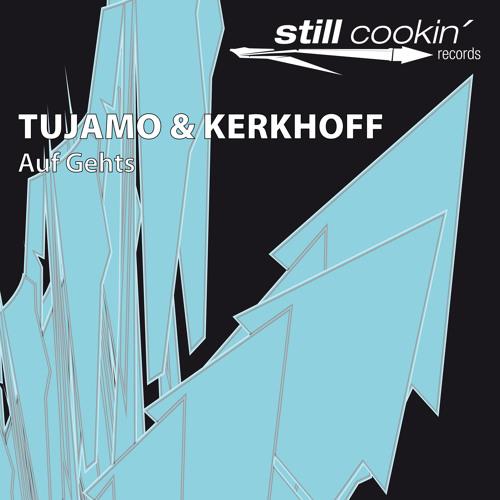 Tujamo - Auf gehts (Tujamo Remix)