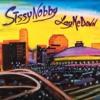 Sissy Nobby- Lay Me Down (Renaissance Man Remix)