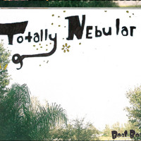 Totally Nebular - Green Tops