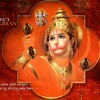 Hanuman Chalisa In Amitabh Bachchan Voice!