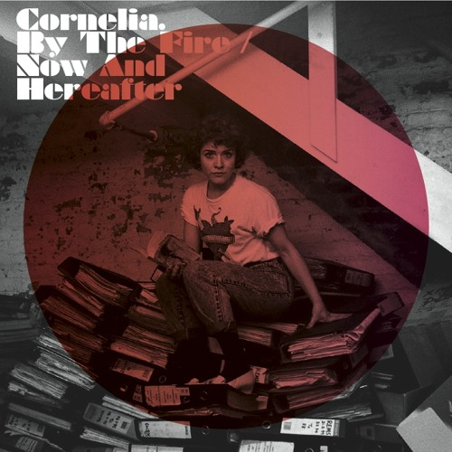 Cornelia : Now and Hereafter (TOKiMONSTA Remix)