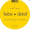 Coyu & Edu Imbernon - El Baile Aleman [LIEBE DETAIL] Best underground track of 2009 on Beatport!