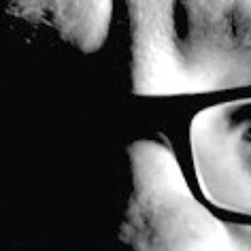 MusMA composer 2010 | Bart Vanhecke - Close My Willing Eyes - Ist mvt. Gloom - Pleased Eyes (mp3)