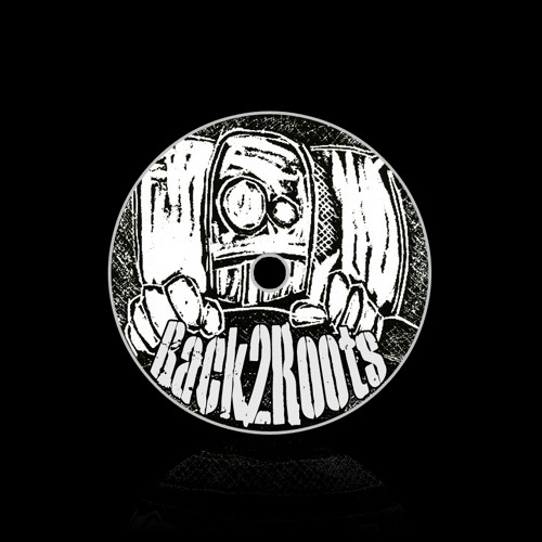Back2Roots - insomnia