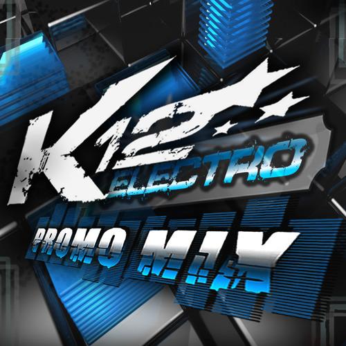 K12 - Promo Mix - Archives (DL in descrition)
