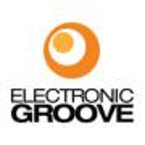 Ian O'Donovan - Electronic Groove Podcast 175