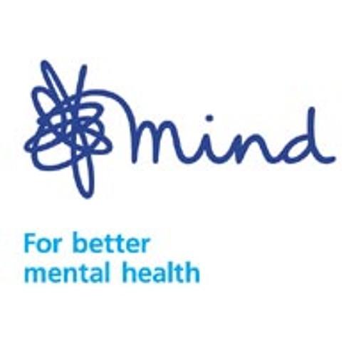 Mindcast: bipolar