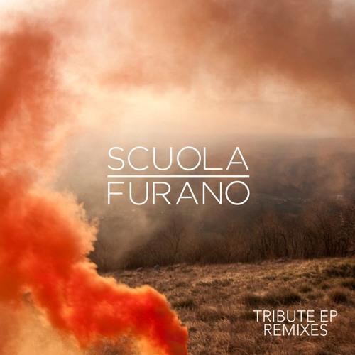 Scuola Furano - Pina Colada (Spiller remix)