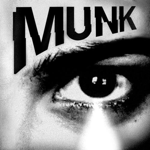 Munk -2010- Violent Love (remix von lynX)