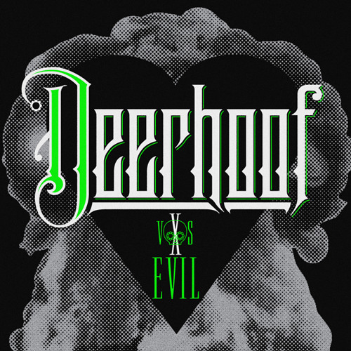 Deerhoof - Almost Everyone, Almost Always