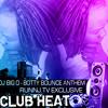 Download Dj Big O-Booty Bounce Anthem Mp3