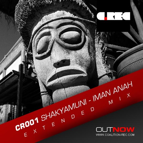 Iman Anah (Remaster) [Coalition Records] - Available on iTunes