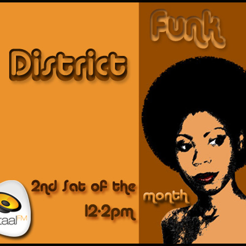 District Funk 006