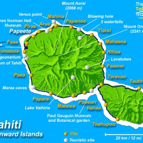 Tahiti80 - Darlin' (John Talabot's OscuroBaile Remix)