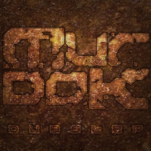 Eyes On Fire: Blue Foundation (Murdok Dubstep Remix)