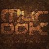 Santagold: Starstruck (Murdok Dubstep Remix)
