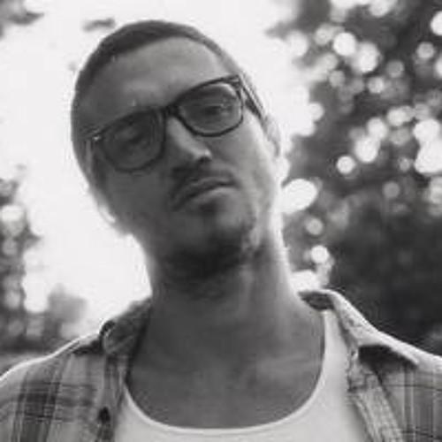 Murderers (John Frusciante-Cover)
