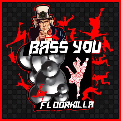 Bass You - Original mix