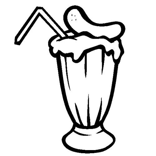 U Can't Stand Up Tall - Funk Ferret + Kent Juul & Oester's Milkshake Cut