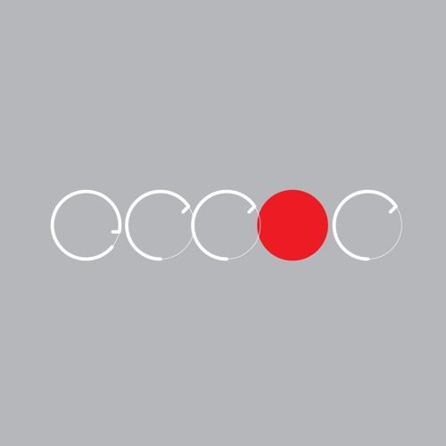 9b0 - error (album promomix)