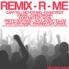 Dont Matter - Akon [Andy Hamilton Remix]