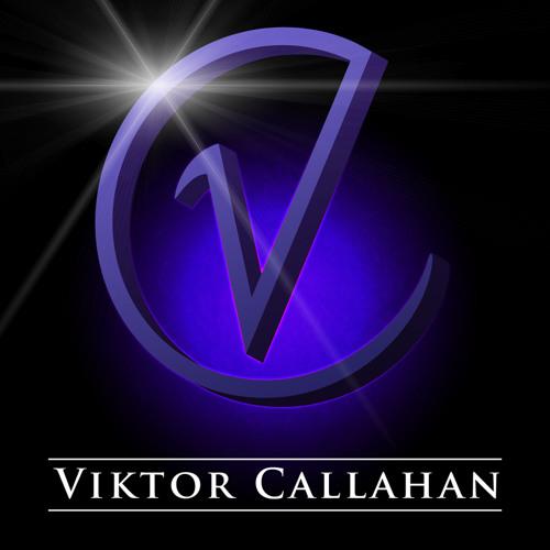 Viktor Callahan - Nascent (Original Mix)