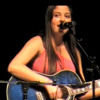 Never Really Cared LIVE at Coronado High School Talent Show 2010.mp3