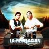 01.Kino Y Melky - La Revelacion (Intro) (Prod. By The Music Maker´s & Lobo Music)