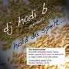 Hold Da Spelt... Set 1/2
