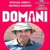 Extracomunitari Uniti Per l'Abruzzo - Domani, forse (cover)