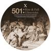 501 - Echo in My Head - Clip