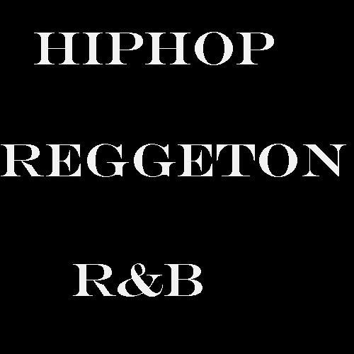 HIPHOP/REGGETON/R&B