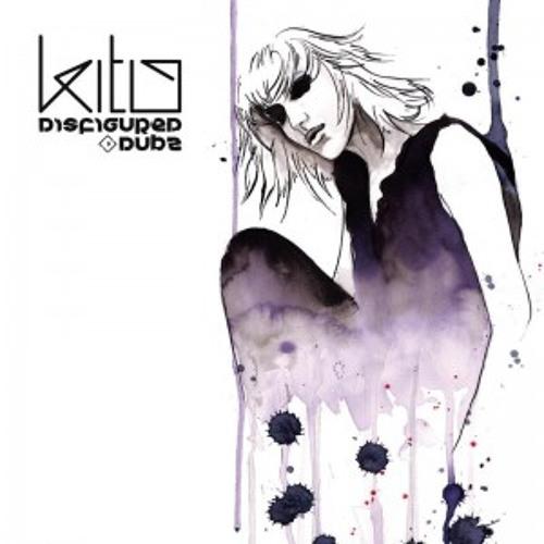 Kito feat. Reija Lee - LFO
