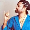 BaBa - Rap - Blaze - AR Rahman