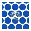 Pryda - Melo (Jesper Cederlind & Jacob Stiernspetz Summer 2010 Edit)