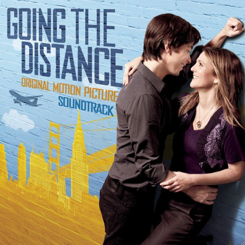 If You Run (from Going The Distance)