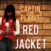 Captin Planit - Red Jacket (feat. Drake & Michael Jackson)