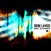 Rene Lavice - Genesis