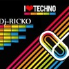 Best of Electro House DJ Charts 2009 PT.1