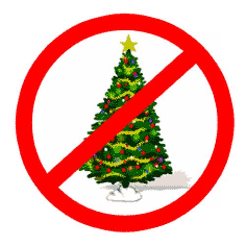 "Wyatt Funderburk ""Christmas Makes Me Sick"""